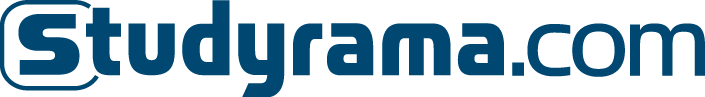 logo_studyrama