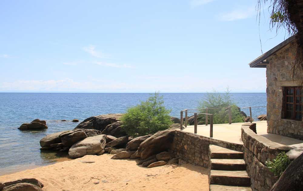 Nkhata Bay 2